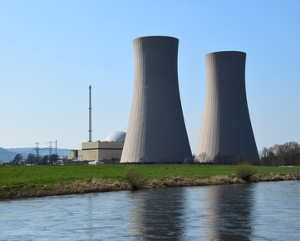 Infos zur Atomenergie Kernenergie