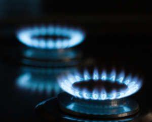 Gasbackofen: Vorteile und Nachteile